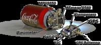 Name: NanoWithCoke-label-700.png Views: 289 Size: 264.1 KB Description: