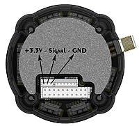 Name: Quadrino-Nano - Spektrum Voltage.jpg Views: 176 Size: 196.4 KB Description: