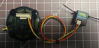 Name: Quadrino-Nano - Spektrum Wiring - Bottom View.jpg Views: 393 Size: 440.1 KB Description: