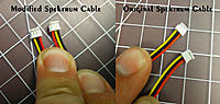 Name: Quadrino-Nano - Spektrum Wiring - Cable View.jpg Views: 266 Size: 441.4 KB Description: