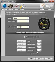 Name: FCT - 02.jpg Views: 235 Size: 83.7 KB Description: