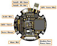 Name: QN-FC - LED.jpg Views: 337 Size: 228.6 KB Description: