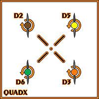 Name: QUADX.jpg Views: 229 Size: 87.3 KB Description: