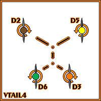 Name: VTAIL4.jpg Views: 155 Size: 91.8 KB Description: