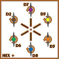 Name: HEX+.jpg Views: 143 Size: 101.7 KB Description: