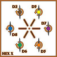 Name: HEXX.jpg Views: 143 Size: 103.3 KB Description: