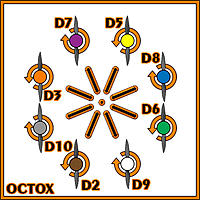 Name: OCTOX.jpg Views: 156 Size: 121.9 KB Description:
