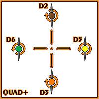 Name: QUAD+.jpg Views: 144 Size: 89.3 KB Description: