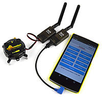 Name: Quadrino Nano - 3DR Radio Set_.jpg Views: 225 Size: 349.2 KB Description: