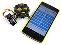 Name: Quadrino Nano - Bluetooth_.jpg Views: 211 Size: 532.9 KB Description: