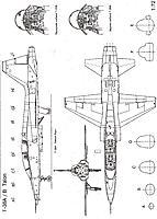 Name: T-38-2.jpg Views: 78 Size: 128.9 KB Description: