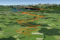Name: telemetry-03.jpg Views: 997 Size: 68.6 KB Description: Telemetry visualization in Google Earth