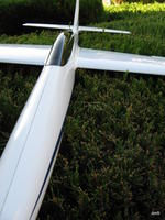 Name: Aug Round of plane picts 031.jpg