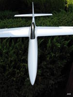 Name: Aug Round of plane picts 036.jpg