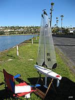 Name: IMG_4989.jpg