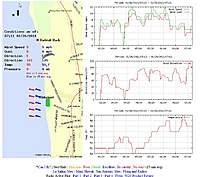 Name: Cap_02.jpg Views: 102 Size: 99.0 KB Description: Torrey Pines Glider Port