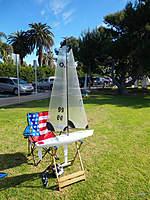 Name: IMGP0835.jpg Views: 135 Size: 136.8 KB Description: my boat .. ODOM  #99