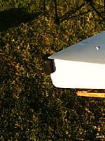 Name: IMG_0584.jpg Views: 75 Size: 124.5 KB Description: Bumper Boats anyone?