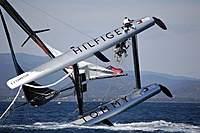 Name: Extreme 40 Tommy Hilfiger pitchpoles.jpg Views: 467 Size: 47.1 KB Description: