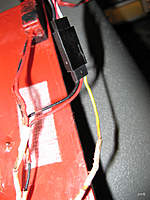 Name: IMG_5078.jpg