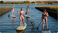 Name: Stand_Up_Paddle__4d4138054962f.jpg