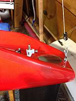 Name: IMG_3974.jpg