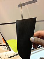 Name: IMG_3975.jpg