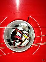 Name: IMG_3996.jpg
