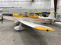 Name: 2CB99F62-7865-446F-A338-7AB317F16B5B.jpeg Views: 22 Size: 3.13 MB Description: