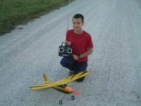 Name: Jesses Blubaby-1.jpg