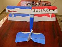 Name: airframe1.jpg