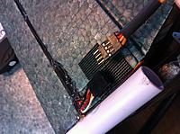 Name: Tail wires 1.jpg Views: 449 Size: 227.8 KB Description: