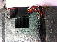 Name: Tail Wires 2.jpg Views: 367 Size: 258.7 KB Description: