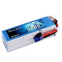 Name: GensAce5000.jpg Views: 16 Size: 112.3 KB Description: