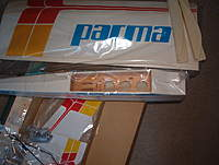 Name: Parma Sprint 004.jpg