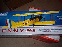 Name: Vintage kits  various 196.jpg Views: 61 Size: 228.7 KB Description:
