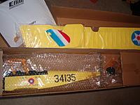 Name: Vintage kits  various 199.jpg Views: 56 Size: 277.7 KB Description: