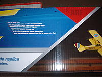 Name: Vintage kits  various 198.jpg Views: 52 Size: 215.6 KB Description: