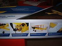 Name: Vintage kits  various 197.jpg Views: 50 Size: 191.2 KB Description: