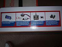 Name: Vintage kits  various 200.jpg Views: 44 Size: 202.9 KB Description: