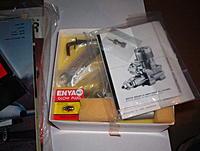 Name: Vintage kits  various 250.jpg Views: 64 Size: 198.6 KB Description: