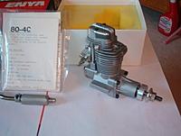 Name: Vintage kits  various 242.jpg Views: 64 Size: 136.9 KB Description: