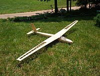 Name: Sterling 1-34 rc sailplane 004.jpg