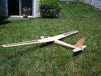 Name: Sterling 1-34 rc sailplane 005.jpg
