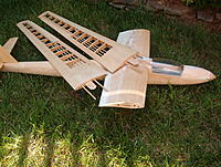 Name: Sterling 1-34 rc sailplane 010.jpg