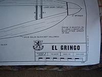 Name: el gringo, ito plans 005.jpg