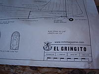 Name: el gringo, ito plans 002.jpg
