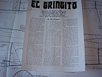 Name: el gringo, ito plans 003.jpg
