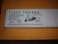 Name: Fleet lit 001.jpg