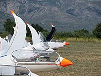 Name: Tortosa_02.jpg Views: 371 Size: 120.9 KB Description: The Glider-Grid in the morning